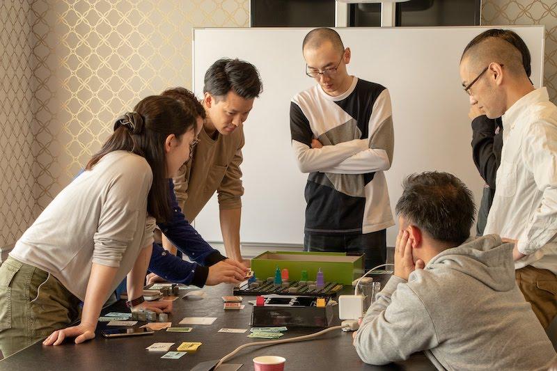 hr_camp_2019-boardgame.jpg